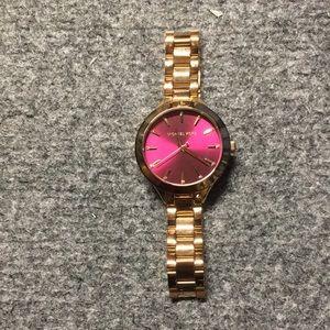 Michael Kors MK-3536 Ladies Watch